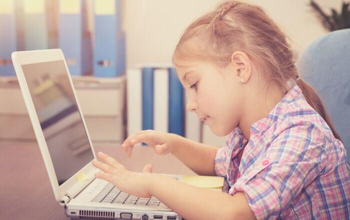 Webshine is een jong en dynamisch bedrijf
